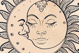 Moon Birth Chart Sun Sign And Moon Sign In The Birth Chart Wemystic