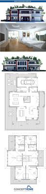modern floor plans. Best 25 Small Modern House Plans Ideas On Pinterest Home Floor