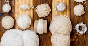 Thread Weight Vs Yarn Weight A Guide To Wpi And Yarn