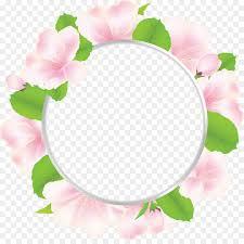 oval frame design. Petal Floral Design Rosaceae Picture Frames Rose - Oval Frame