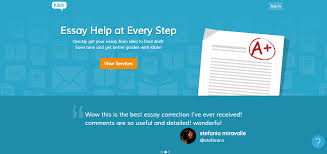 kibin com review reviews of custom essay writers awriter org