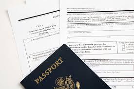 Wernick Advance Parole Travel Does Not Trigger Unlawful