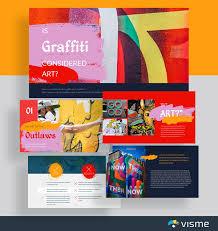 Design Topic Ideas 150 Presentation Topic Ideas For Students Plus Templates