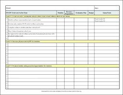 Membership Dues Template 42 Dues Tracking Spreadsheet Tweightbig Com