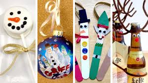 Christmas Crafts And Winter Crafts For KidsChristmas Craft Ideas For 5th Graders