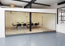 warehouse office design. 7 Of 11; Clarks Originals Design Office By Arro Studio Warehouse