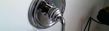 delta single handle bathtub faucet replacement