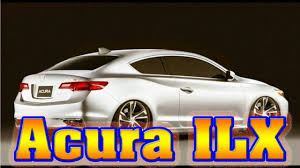 2018 acura for sale.  2018 2018 acura ilx  concept coupe  type s new cars buy in for sale