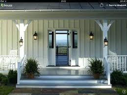 greenhouse chandelier barn greenhouse chandelier ballard