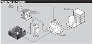 square d control transformer wiring diagram wiring diagram Control Transformer Wiring Diagram square d control transformer 50va va rating 277vac input vole source hevi duty transformer wiring diagram merzie multi tap control transformer wiring diagram