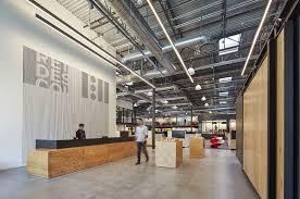 urban office architecture. Fine Urban Retail Design Collaborative And Studio One Eleven Creative Office On Urban Office Architecture A