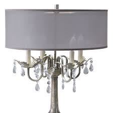 bedroom table lamps lighting. image of tablelampsforbedroom bedroom table lamps lighting
