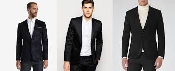 mens-christmas-party-outfit-blazers
