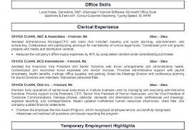 Resume Templates Open Office Free Download Template Newspaper Open