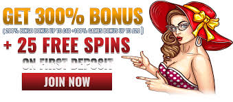 new players only valid for 1st deposit minimum of 10 deposit to get a 200 bingo bonus up to 40 wagering requirements x4 deposit bonus and a 100
