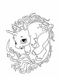Unicorn Coloring Pages For Adults 9viq 40 Elegant Collection Of Cute