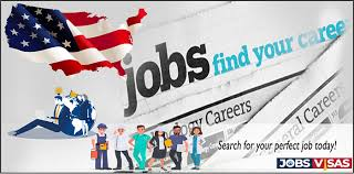 Best Job Search Engines Usa 2019s Fastest Growing And Best Paid Jobs In Usa Download