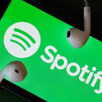 Spotify Close to 'Creating its First Physical Products'