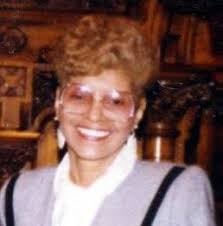 Kathryn Dorsey Obituary - Bowie, MD