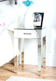 cheap end tables for bedroom. Interesting End Small Table For Bedroom End Tables Medium Size Of   And Cheap End Tables For Bedroom T