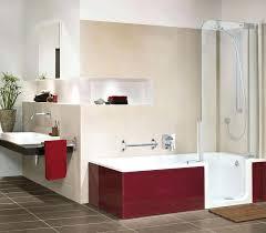 walk in bathtub shower combo built in bathtub shower combination rectangular acrylic walk in walk in