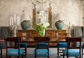 interior decorator atlanta family room. Interior Decorator Atlanta Family Room W