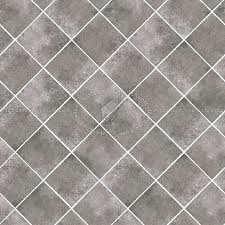 Modern Kitchen Floor Tiles Texture Seamless The Ground Beneath Her