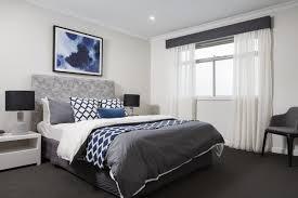 Sheer Curtains Bedroom Gallery Lovelight Pty Ltd