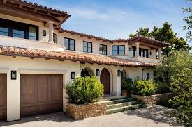 spanish light fixture entry terranean with terracotta roof traditional outdoor wall lanterns