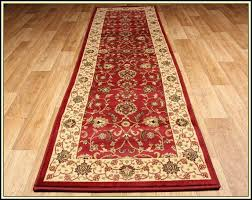 oriental weavers rugs egypt