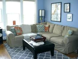 area rug with brown couch grey area rug with brown couch rugs grey area rug with area rug with brown couch