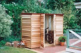 garden sheds aarons outdoor living transform your backyard