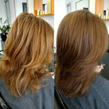 Customized Toning With Demi Permanent Color