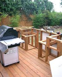 homemade outdoor grill ideas simple outdoor kitchen best simple outdoor kitchen ideas on outdoor grill simple homemade outdoor grill ideas