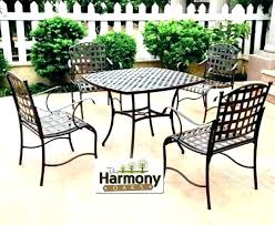 resin garden furniture resin patio chairs clearance exotic resin patio furniture clearance furniture plastic patio chairs resin garden furniture