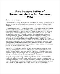 Client Reference Letter Real Estate Reference Letter Client ...