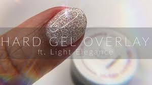 Light Elegance Diamond Glitter