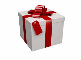 gift certificates gift perfectly frank online shop gift certificates