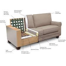 73 inch sofa. Fine Inch And 73 Inch Sofa E
