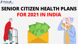 Sbi general insurance company limited is a joint venture between the state bank of india and insurance australia group (iag). Senior Citizen Health Insurance Best Health Plans For Senior Citizens 2021