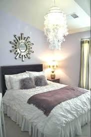 Gray master bedroom ideas Beautiful Lavender And Gray Bedroom Lavender Bedroom Ideas Bedroom Decor Lavender Grey Bedroom Ideas Lavender And Gray Legotapeco Lavender And Gray Bedroom Lavender Bedroom Ideas Bedroom Decor
