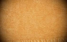 light orange texture background. Beautiful Light Light Orange Corduroy Texture Background Stock Photo  12624374 With Light Orange Texture Background