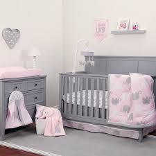 gray baby nursery baby nursery crib bedding nautical baby bedding crib sets nojo the dreamer collection