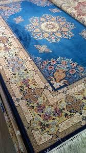 silk persian rug silk rug silk rug carpet cm silk persian rugs toronto