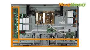 55 samsung tv wiring diagram wiring diagram libraries samsung plasma tv repair tutorial identifying samsung plasma tvsamsung plasma tv repair tutorial identifying samsung plasma