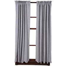 Shower Curtains Cabin Decor Country Bathroom Decor Shower Curtains And Bathroom Accessories