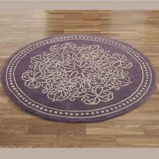 fieldcrest bath rugs rug elegant cute bath rugs ideas cute bath rugs elegant 13
