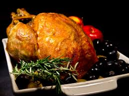 American Test Kitchen Turkey Dont Stuff The Turkey And Other Tips From Americas Test Kitchen