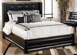 ashley bedroom furniture sets pierpointsprings com