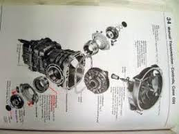 similiar vw beetle transmission schematic keywords corvette antenna wiring diagram on vw super beetle wiring diagram